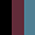 Black_and_Burgundy_and_Teal