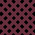 Black_and_Burgundy_Print