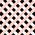 Black and Pink Print