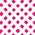 Fuchsia Print