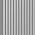 Gray and Silver Stripe