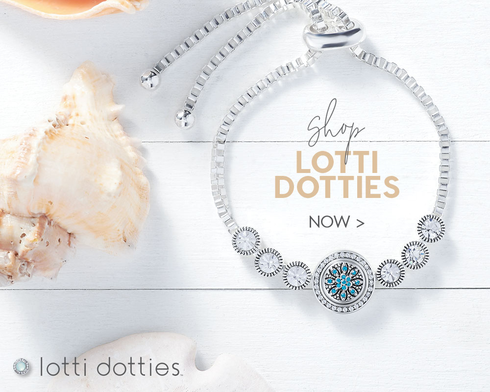 Lotti Dotties