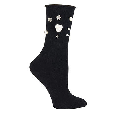 cc_Accessory_Socks01.jpg