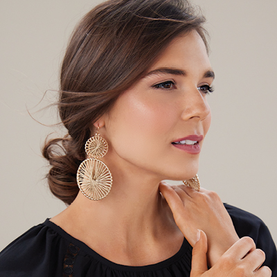 cc_jewelry_earrings01_400x400.jpg