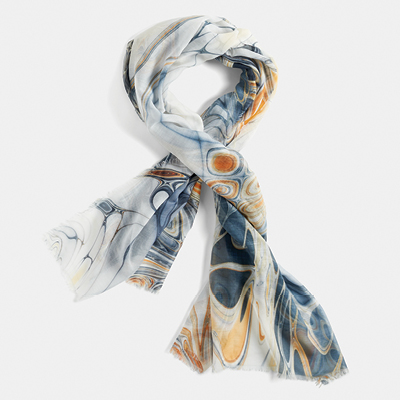 cc_Scarves_Oblongs01.jpg